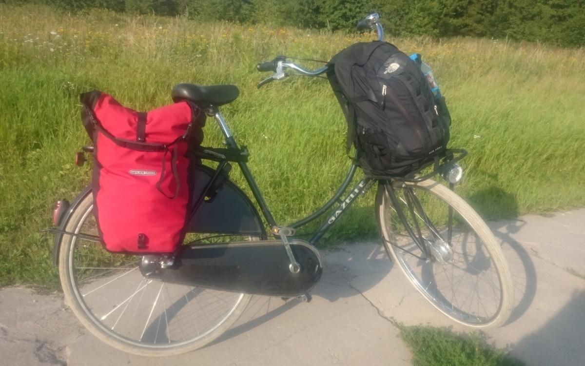 hollandrad-fahrradtaschen
