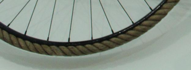 Reifen für Dein Hollandrad